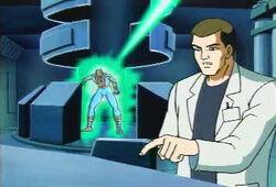 Curt Zaps Spider-Man.jpg