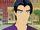 Doug Reisman (Spider-Man: The New Animated Series)