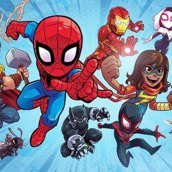 Marvel Super Hero Adventures.jpg