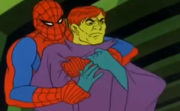 Mugs Reilly (Spider-Man (1967)).png