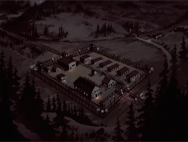 Auschwitz XME.jpg