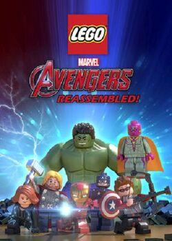 Avengers Reassembled.jpg