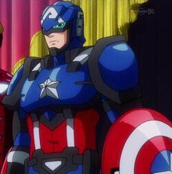 CaptainAmerica-DWA.jpg