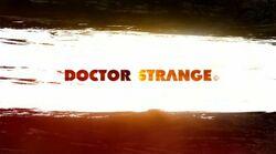 Doctor Strange The Sorcerer Supreme.jpg