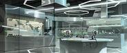 Concept Alchemax Lab 2 SMITSV