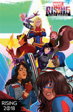 Marvel Rising Artwork.jpg