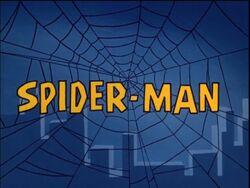 Spiderman-1967.jpg