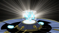 Cosmic Cube (AEMH).PNG