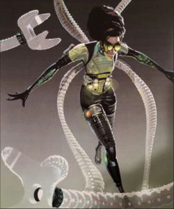 Doc Ock (Sony Universe).PNG