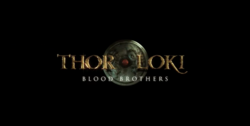 Thor & Loki Blood Brothers.PNG