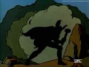 Thor 1966 intro