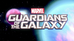 Test Title GOTG.png