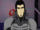 Sergei (Spider-Man: The New Animated Series)