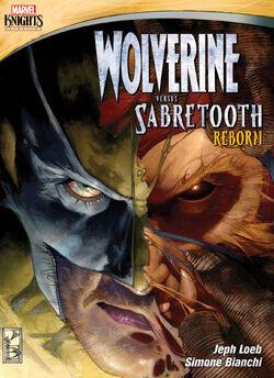 Wolverine Versus Sabretooth Reborn.jpg