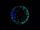Arad Nebula