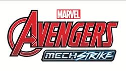 Avengers Mech Strike.PNG