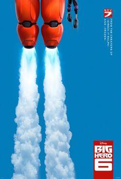 Big Hero 6 Teaser Poster.jpg