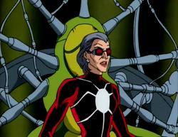 Madame Web.png