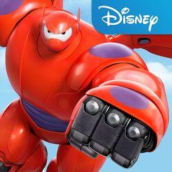 Big Hero 6 Baymax Blast.jpg