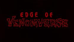 Edge of Venomverse.PNG