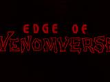 Edge of Venomverse (TV Series)