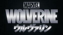 Wolverine Anime.jpg