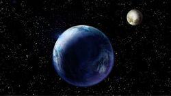 Earth AEMH.jpg