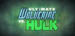 Ultimate Wolverine vs. Hulk.PNG