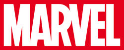 Marvel Entertainment.jpg
