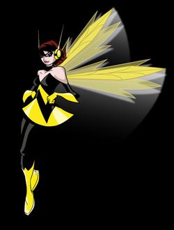 Wasp AEMH.png