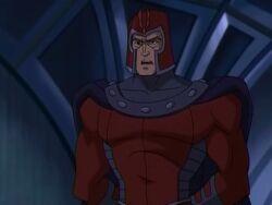 Magneto WXM.jpg