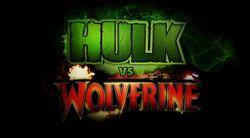 Hulk vs Wolverine.jpg