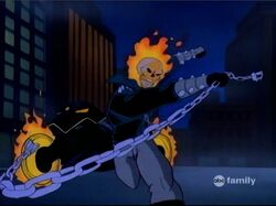Ghost Rider Whips Chain.jpg