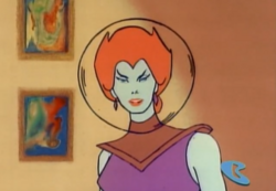 Lady Dorma (Fantastic Four (1967)).PNG