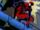 ARTaylor/20 Years of Spider-Man Unlimited