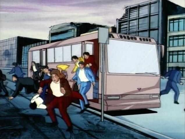 Bus Escape.jpg
