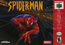 Spider-Man 2000 Video Game N64.jpg