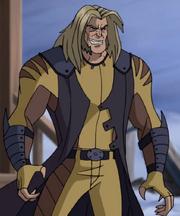 Sabretooth (Wolverine & the X-Men).png