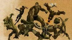 Avengers NAHT.jpg