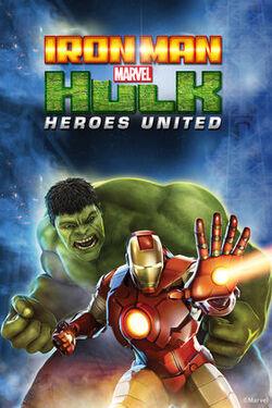 Iron Man And Hulk- Heroes United.jpg