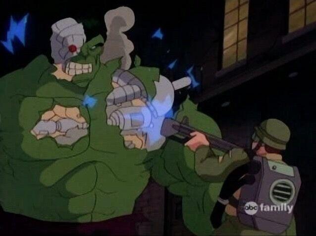 Soldier Shoots Hulk Robot.jpg