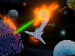 To Battle The Living Planet.jpg