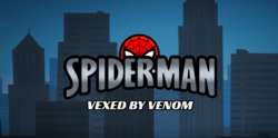 Vexed by Venom.PNG
