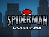 Lego Marvel Spider-Man: Vexed by Venom (Video)