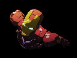 Marvel Anime Iron Man Promo.jpg