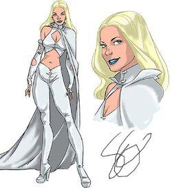 Emma Frost XME Concept.jpg