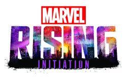 Marvel Rising Initiation Logo.jpg