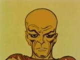 Metal Master (The Marvel Super Heroes)
