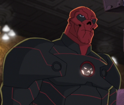 Red Skull AA.png