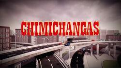 Chimichangas.jpg